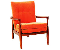 image of modern accent chairs clearance