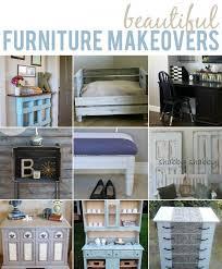 diy furniture makeovers. diy furniture makeovers