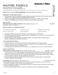 Free Combination Resume Template template Combination Resume Template Functional For Word Free 79