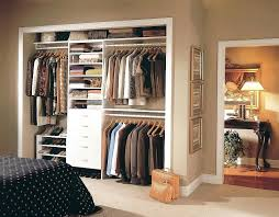 essential walk closet ideas image of small walk in closet design interiors by design computer desk