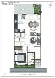 house plans indian style sq ft house sq ft house plans row house plans in sq