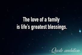 Family Love Quotes Gorgeous Best 48 Inspirational Family Quotes Sayings TOP LIST