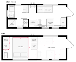 Small Picture Room Blueprint Maker Good Cool Online Office Design Tool House