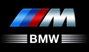 bmw logo. bmw m logo bmw