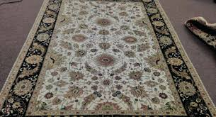 cleaning wool rugs yourself a guide for cleaning wool rugs can you clean wool rugs with