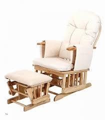 outdoor chair and ottoman new fresh high back patio chair cushion fresh wicker outdoor sofa 0d