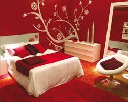 red master bedroom designs. Red Master Bedroom Design Ideas Ultimate Home Designs