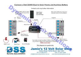 wiring diagram for multiple solar panels images solar battery charger wiring diagram get image about wiring