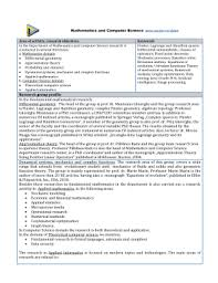 19 Printable Soap Note Example Physical Therapy Forms And