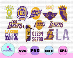 Visit espn to view the los angeles lakers team schedule for the current and previous seasons. Pin On Nba