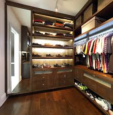 closet lighting track lighting. Full Length Mirror Closet Contemporary With Shoe Storage Custom Cabinets Track Lighting T
