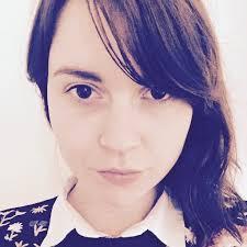 Amber Rose Larner (@AmberRoseLarner)   Twitter
