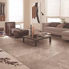 daltile valor porcelain stone tile