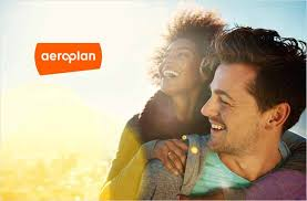 td insurance quote aeroplan raipurnews