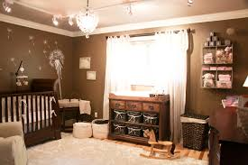 wooden baby nursery rustic furniture ideas. Image Of: Ideas Rustic Baby Furniture Sets Wooden Nursery S