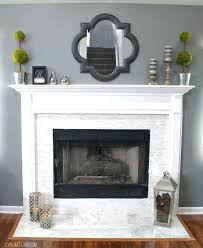 decorative fireplace screens wrought iron best over decor ideas on for f