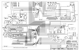 allison4000transmissionwiring allison transmission wiring diagram Allison Transmission Vim Diagrams at Allison Transmission Wiring Schematic