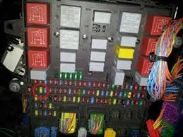 renault master fuse box wiring diagrams