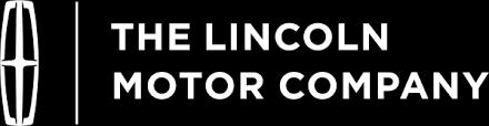 Bobcaygeon Ford & Lincoln Dealer | Country Ford & Lincoln Dealer Ontario