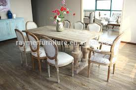 oval back dining chair. Oval Back Dining Chair