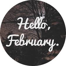 hello february tumblr. Contemporary Hello February Hello And Winter Image With Hello February Tumblr
