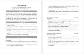 Sample Assistant Principal Resume Gorgeous High School Principal Resume Nmdnconference Example Resume