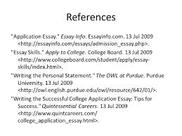purdue university essay  www gxart orgpurdue university application essay adorno essay on wagneremergency loans purdue is always available to write an