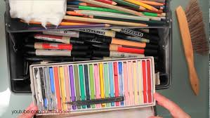 Image result for coloured paper pencils textas