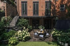 Garden Design Brooklyn Model Simple Design Inspiration
