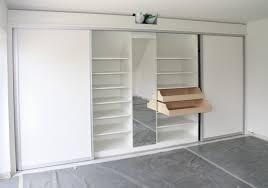 Schlafzimmer Ideen Schrank Welches Kopfkissen Bei Nackenproblemen