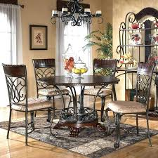 extraordinary ashley furniture dining room accent accent chairs