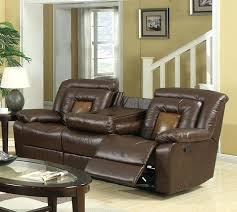 wayfair leather recliners w14627 charming brown leather recliner sofa with furniture leather reclining sofa wayfair leather wayfair leather recliners
