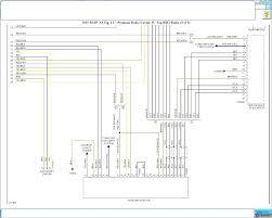bmw radio wiring diagram radio wiring diagram e n wiring diagram on fuel 2001 bmw x5 radio