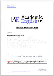 academic shop academic english uk argument essays