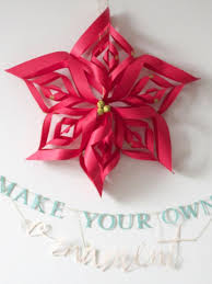 Decorate a House with Homemade Crafts