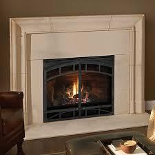 HELP HEATILATOR GAS FIREPLACE REPAIR U2013 FireplacesFireplace Heatilator
