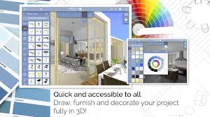 How To Use Home Design 3d App Home Design 3d Apk Mod V4 1 2 Unlock All Android Real