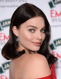 Dark Hair Style guest hairstyles for every kind of wedding wedding guest hairstyles 1852 by wearticles.com