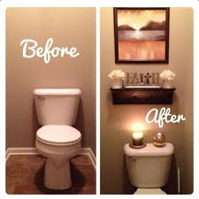decorating ideas for small bathrooms in apartments. Cheap Bathroom Decorating Ideas Pictures Best 25 Small On Pinterest Apartment Decor For Bathrooms In Apartments