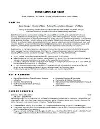 Sample Manager Job Description Templates Restaurant Hr Uk