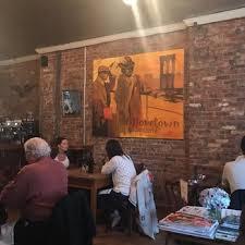 Photo of Iris Cafe Store 9 - Brooklyn, NY, United States