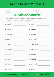 As an amazon associate i earn from looking for some activities to brush up on phonics skills? English Worksheet Grade Long Vowels For Full Sheet Click Here Larissaravel Phonics Worksheets 1 Pdf Coloring Pages Year 2 Grammar Simple Present Tense Of Preposition Class Filipino Reading Comprehension Primary Oguchionyewu