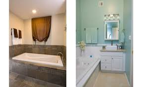 bathroom remodel on a budget. Calculate Estimate Your Bathroom Remodel Budget Bathroom Remodel On A Budget T