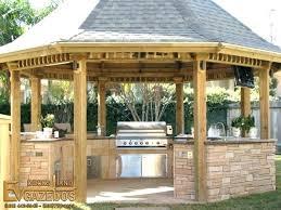best outdoor gazebo patio outdoor gazebo fans outdoor gazebo garden tent best outdoor gazebo