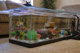 fish tank stand design ideas office aquarium. Baby Nursery: Beautiful Images About Stunning Aquariums Glass Floor Fish And Home Aquarium Tank: Tank Stand Design Ideas Office