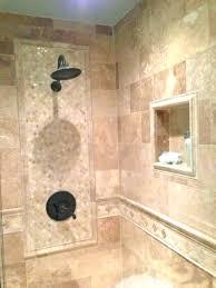 shower stall tile designs bathroom ideas design home tiled for small floor bathroom shower tile designs for white