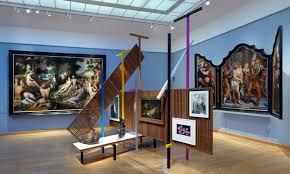 frans hals museum de hallen haarlem is seeking a curator of frans hals museum de hallen haarlem is seeking a curator of contemporary art