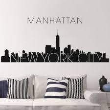 on city names wall art with world wall art places of the world skylines city names world maps