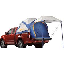 Factory Hot Sell Camping Hiking Pickup Truck Tent - Buy Pickup Tent ...