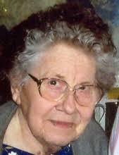 Eleanor Schulze Warner - Hamden, Connecticut , Beecher & Bennett ...